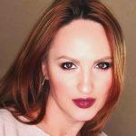 Elena Kerst, machiaj profesional in Otopeni