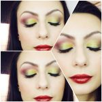 Makeup artist in Otopeni, Ilfov